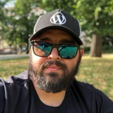 Marcos - Lead DevOps, Senior Developer