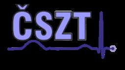 Zeni team - spolupráce ČSZT