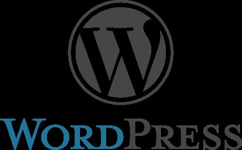 WordPress - nástroj na tvorbu webových stránek
