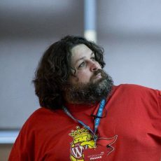 Vladislav - WooCommerce master