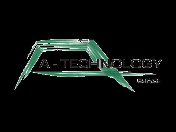 Zeni team - spolupráce A-TECHNOLOGY