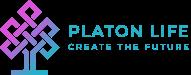 Zeni team - spolupráce PLATON