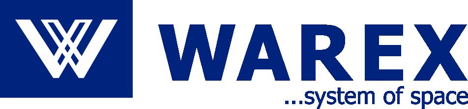 Zeni team - Warex cooperation